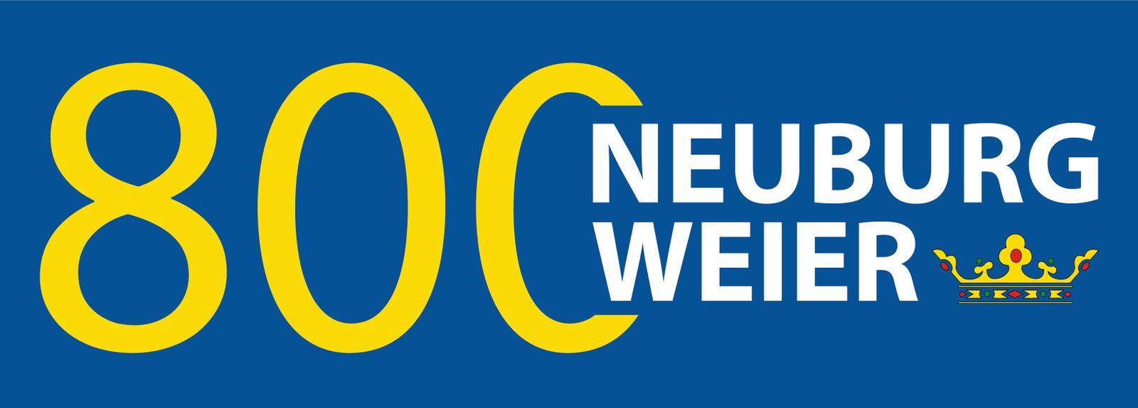 800 Jahre, Dorfjubiläum, Neuburgweier, Rheinstetten, Jubiläumsfest, Veranstaltungen